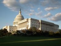 Highlight for Album: Capitol