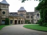 Highlight for Album: Eltham Palace