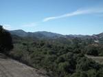 Highlight for Album: Los Angeles Hills