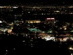 Highlight for Album: Los Angeles