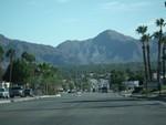 Highlight for Album: Palm Springs