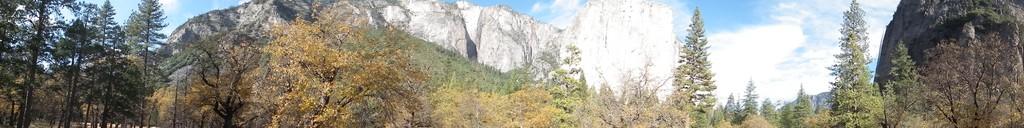 Yosemite DSCF0905.JPG