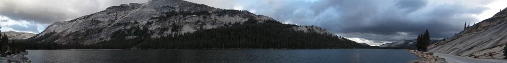 Yosemite DSCF0984.JPG