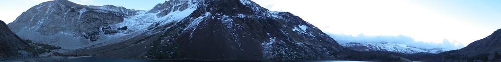 Yosemite DSCF0996.JPG