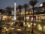 Highlight for Album: Santa Monica
