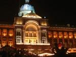 Highlight for Album: Birmingham