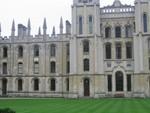 Highlight for Album: Oxford