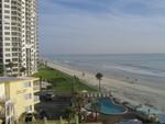 Highlight for Album: Usa - Daytona Beach