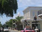 Highlight for Album: Usa - Key West