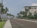 Highlight for Album: Usa - Palm Beach